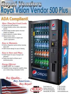 VisionVendor500_Pepsi04072015-1
