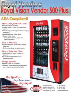 VisionVendor500_coke_04072015-1